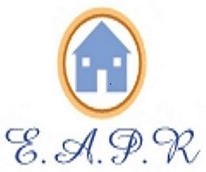 logo entreprise sakani