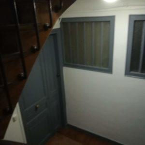 cage-escalier-aprés-peinture paris